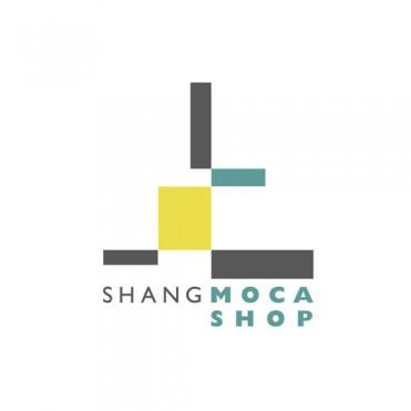 上海当代艺术馆