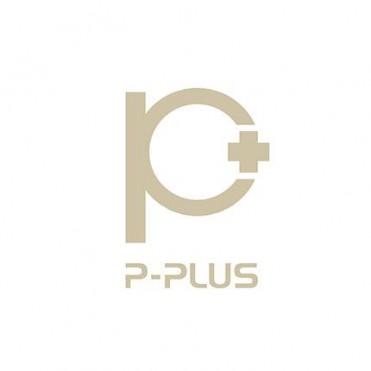 P-Plus